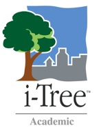 itree-academic-logo