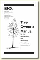tree-owners-manual_cover