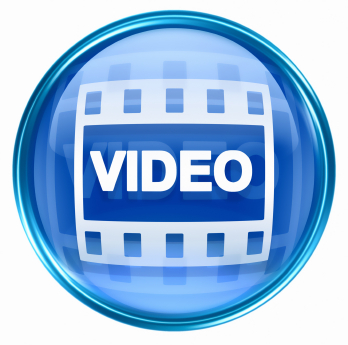 New_Video_Icon